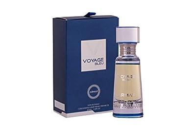 Armaf Voyage Aceite perfumado