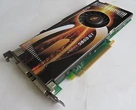 512 P3 N976 BE - evga 512 P3 N976 BE EVGA-e-GeForce-9800-GT-512MB-PCI-E-DDR3-Nvidia-Video-Card-512-P3-N976