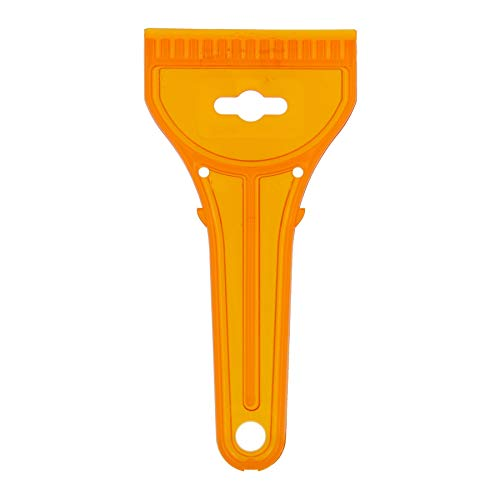 XL Perform Tool 551043 Eiskratzer für die Windschutzscheibe