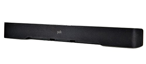 Polk Audio SB225 Universal Bluetooth Soundbar