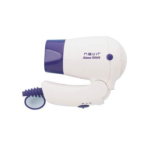 Nevir NVR-1200 FS - Secador de pelo