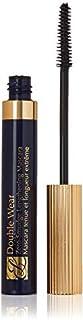 Estee Lauder Double Wear Zero-Smudge Lengthening Mascara 01 Black
