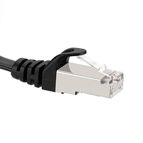 OIKWAN USB Console Cable to RJ45 RS232 Essential Accesory for Cisco, NETGEAR, Ubiquity, LINKSYS, TP-Link Routers/Switches