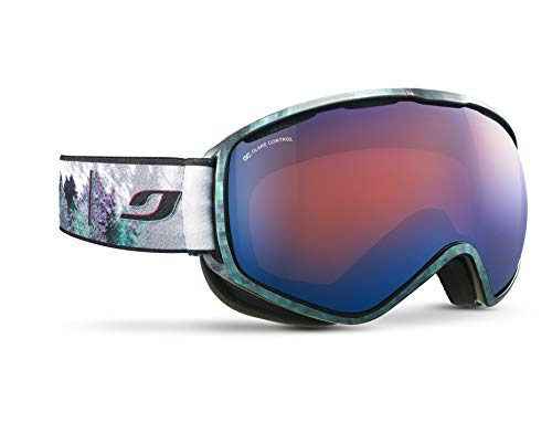 Julbo Atlas met Display Glare Control Cat 3 – skibril