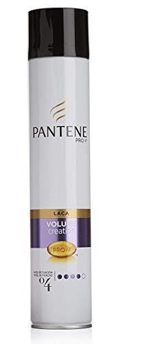 Pantene Haarspray Volumen und Creation - 300 ml