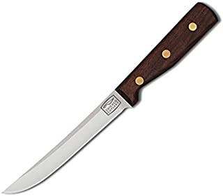Best chicago cutlery butcher knives Reviews