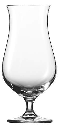 Schott Zwiesel Bar Sonder 140106 Hurricaneglas, 0.53 L, 6 Stück
