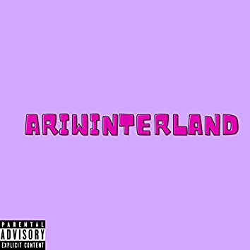 AriWinterLand