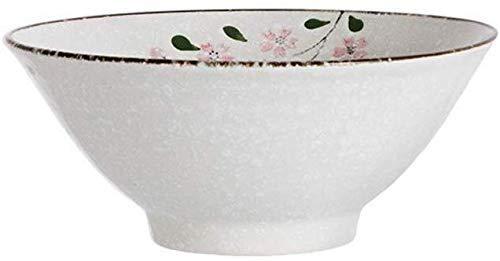 Piatto in porcellana, Stile giapponese Cerami Ceramica...