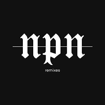 NPN Remixes