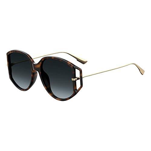 Gafas de Sol Mujer Dior DIRECTION2-086 (ø 54 mm) | Gafas de sol Originales | Gafas de sol de Mujer | Viste a la Moda