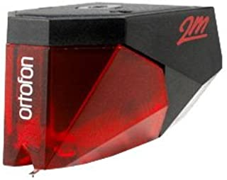 Best ortofon om10 price Reviews