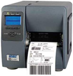 Datamax-O'Neil M-4206 Mark II Direct Thermal Barcode Label Printer (P/N KD2-00-08000Y07)