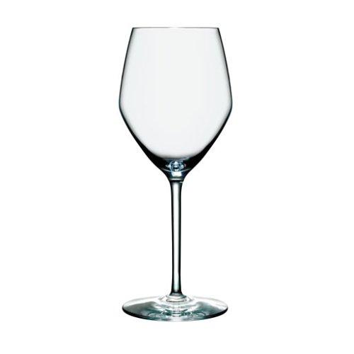 Holmegaard Weißweinglas Perfection