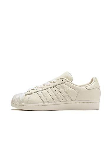 adidas Originals Women Sneakers Superstar White 42
