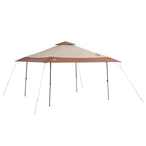 coleman-instant-canopy-tent