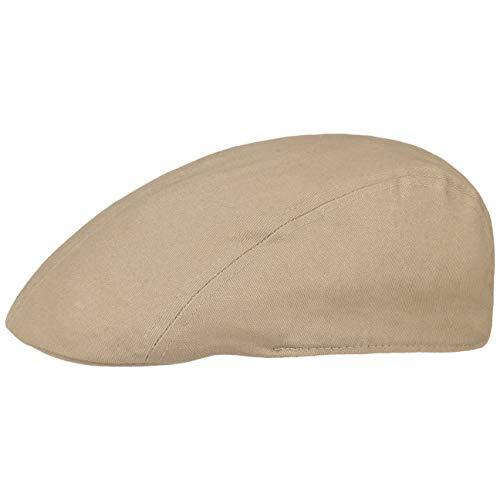 Gorra Gatsby Swing gorra de deportegorro de deporte (talla única - beige)