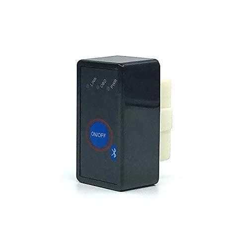 Dankera Universal OBD2 V2.1 Scanner Auto OBDII Scan Tool OBD 2 ODB II Diagnostic Tool