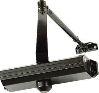 Dor-O-Matic SC61 Rw/PA Regular w/ Parallel Arm Shoe Light Duty Door Closer