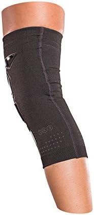 Compex Trizone Knee Sleeve
