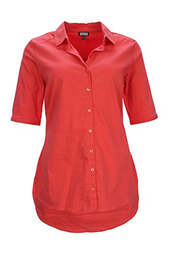Kenny S Damen Bluse (38)