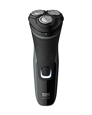 Norelco Shaver 2300 Rechargeable