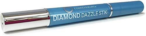 Connoisseurs Diamond Dazzle Stik Jewellery Cleaner, Sparkle...