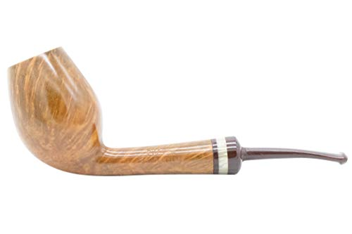 Chacom Pipe of The Year 16 Tobacco Pipe - Light