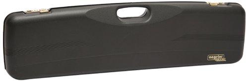 Negrini Cases 1605IS/4788 Shotgun Case for O/U SXS/PP/1...