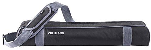 Cullmann Concept One Podbag 350 Borsa per Treppiedi, Nero