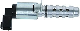 Premier Gear PG-VVTS1769 Professional Grade VVT Solenoid (Variable Valve Timing)