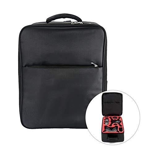 Amusingtao USB-Kamera, Nachtsicht, HD, Smart WLAN, Heimsicherheit, verstellbarer Winkel, Büro, schwarz, 31 x 17 x 19 cm