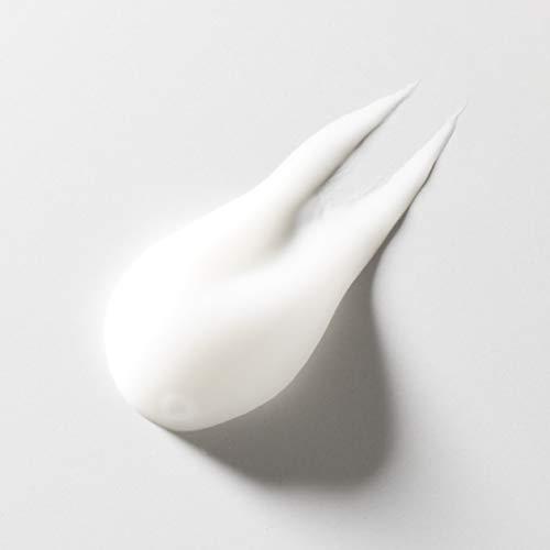 無印良品エイジングケア乳液200mL82926750200ミリリットル(x1)