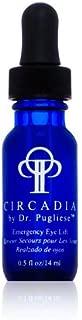Circadia by Dr. Pugliese Emergency Eye Lift 0.5 fl oz.