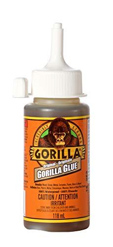 Gorilla Hardware - Best Reviews Tips