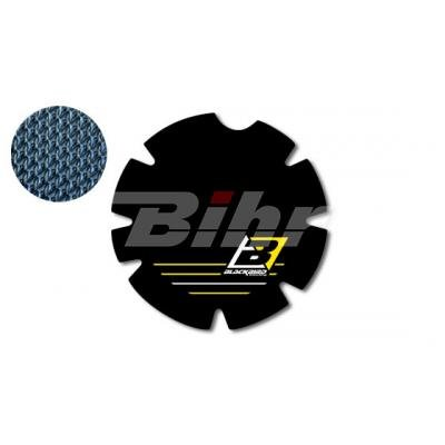 BLACKBIRD RACING - 89883/54 : Protector tapa de embrague Husqarna 5604/03