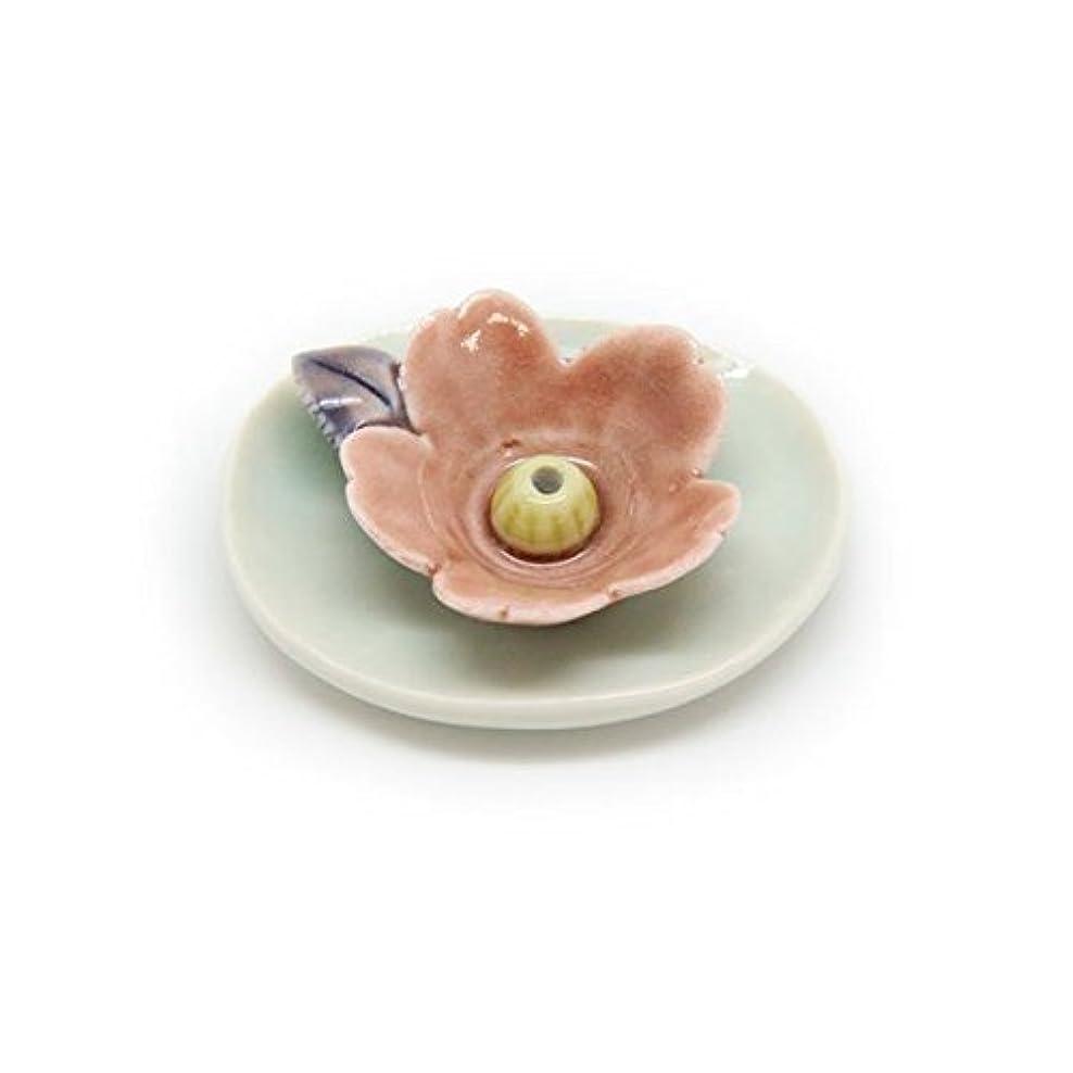 お風呂枯れるウィザード香立 京の風物詩 春