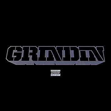 GRINDIN