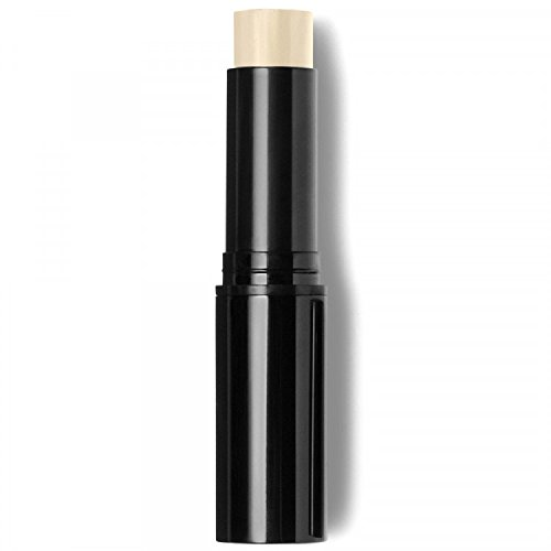 Beauty Deals Creamy Conditioning Foundation Stick Buildable Coverage Hypoallergenic (Pale Beige)