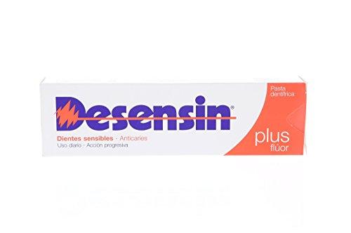 DESENSIN Zahnpasten, 200 ml