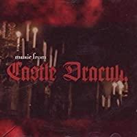 Music from Castle Dracula