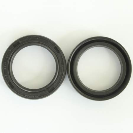 Enduro Bearings Joints pour Fourche Fork Seals-Rockshox Mag 10/21-25,4 mm
