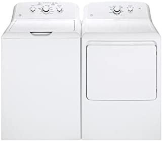 Best ge washer and dryer Reviews