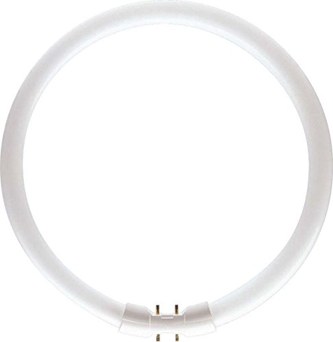 Leuchtstofflampe TL5-C Master 40 Watt 830 - Philips