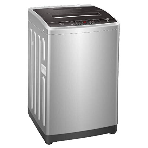 Wasmachine automatische pulsator 9 kg massa kleding   directe aandrijving frequente energie mute huishouden wash water