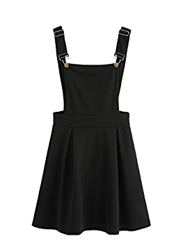 Best emo girl clothes Reviews