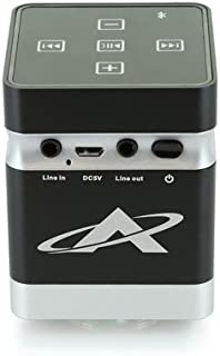 ANTIGRAVITY BATTERIES THUMP BOX BLUETOOTH スピーカー