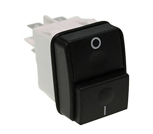 KARCHER 6.630-087.0 - Interruptor