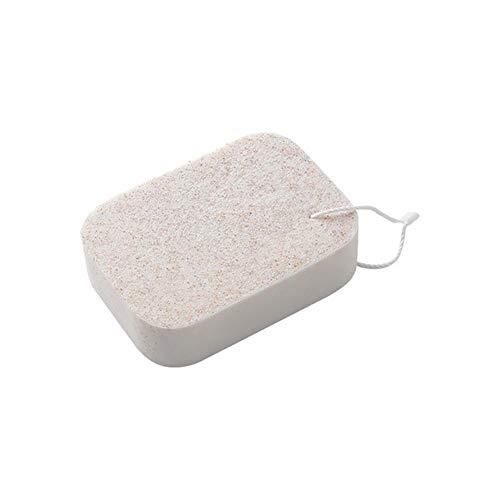 Speciale zachte badspons zachte weldadige lichaamsspons-reinigingsmassage badborstel voor massage badstof voor het lichaam SPA Bathing Vereinigte Staaten B