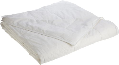 Smartsilk Duvet Comforter, King Size by SMARTSILK